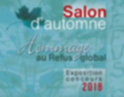 mont saint hilaire salon 2018.jpg