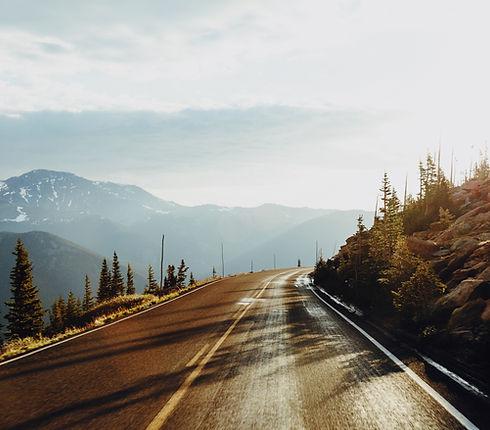 camino del campo
