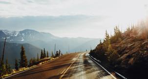 Roadblocks on an Open Road