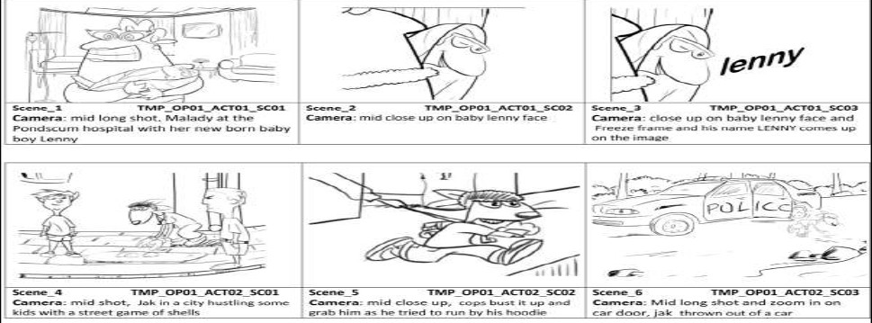 storyboard-for-animation