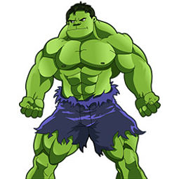 Hulk-character-design.jpeg