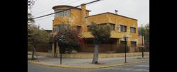 06_Barrio Suarez Mujica