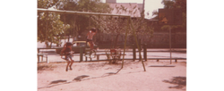 08_Barrio Santa Isabel
