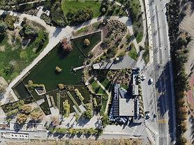 Un reconocimiento a grandes arquitectos chilenos