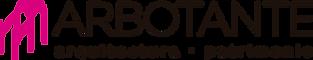 Logo-Arbotante-Horizontal.png