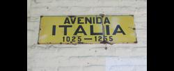 05_Barrio Santa Isabel