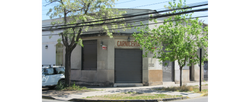03_Barrio Santa Isabel