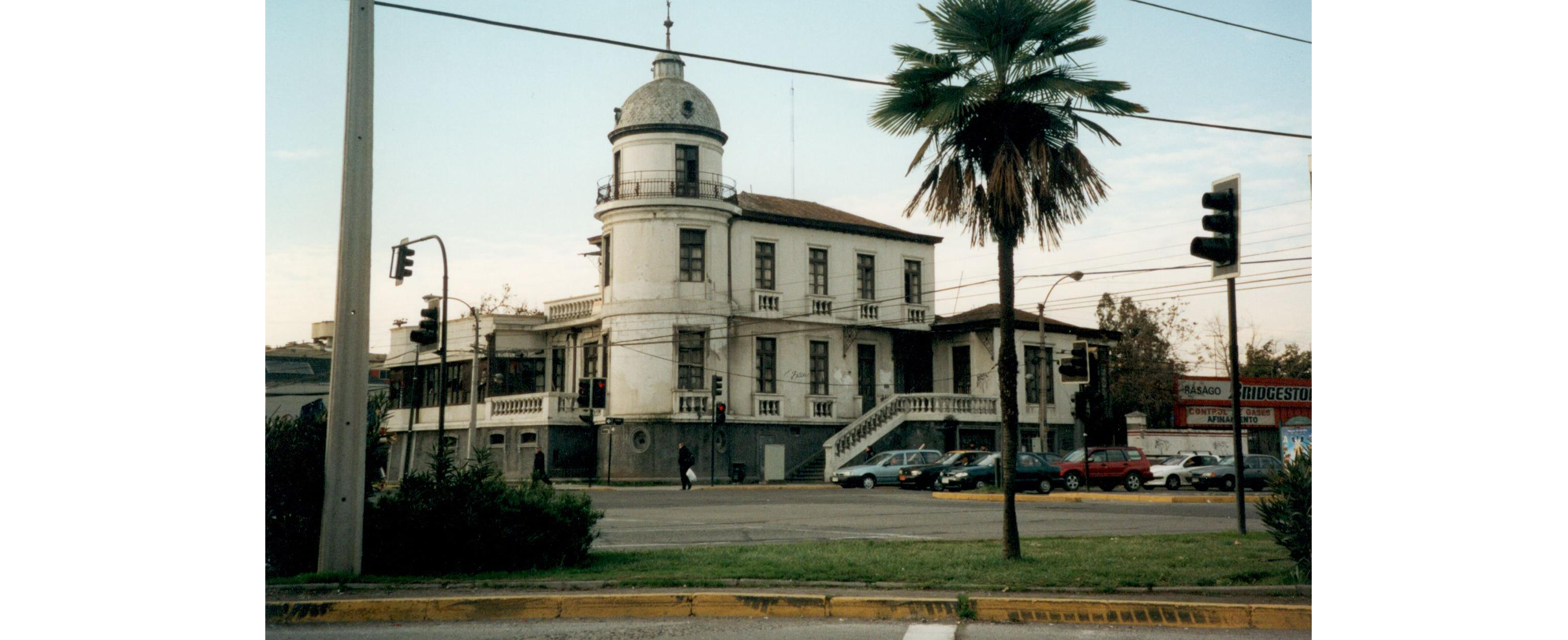 11_Barrio Suarez Mujica