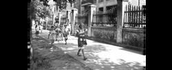 10_Barrio Suarez Mujica