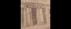 06_Barrio Santa Isabel