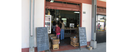 04_Barrio Santa Isabel