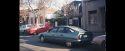 02_Barrio Santa Isabel