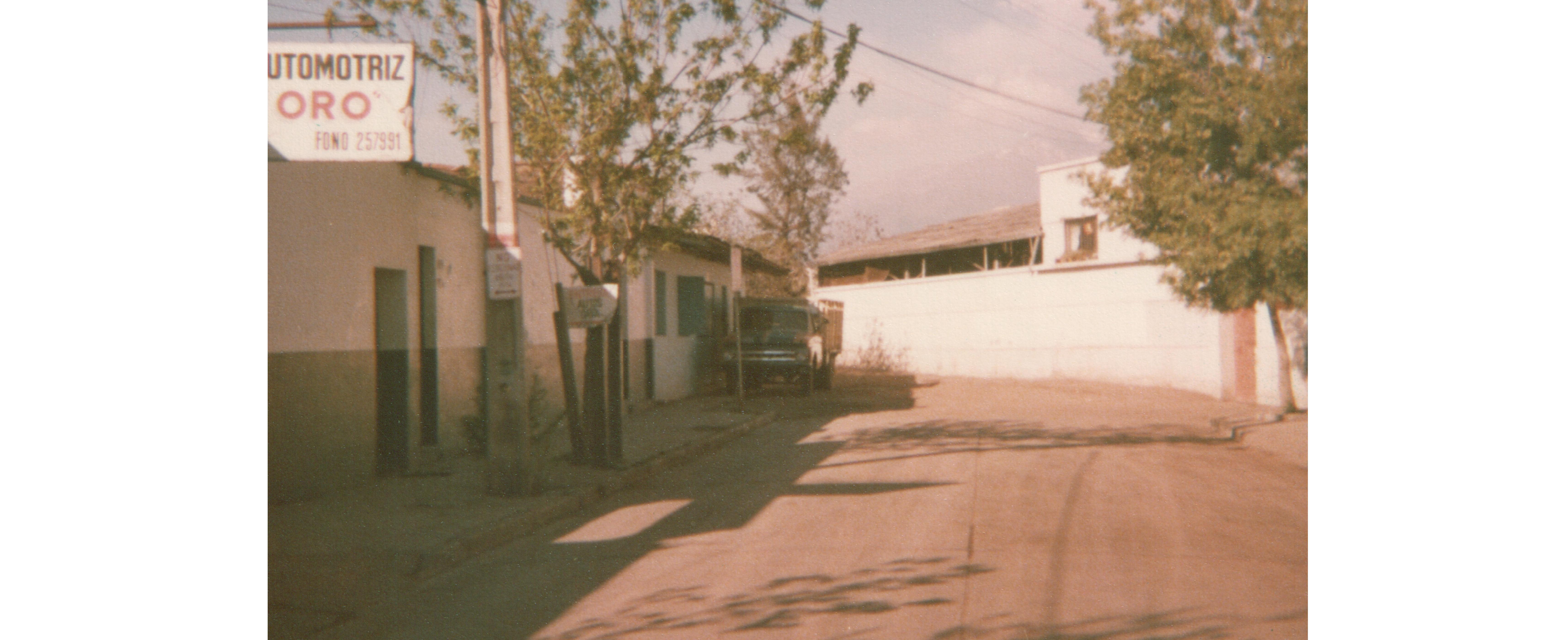 09_Barrio Santa Isabel