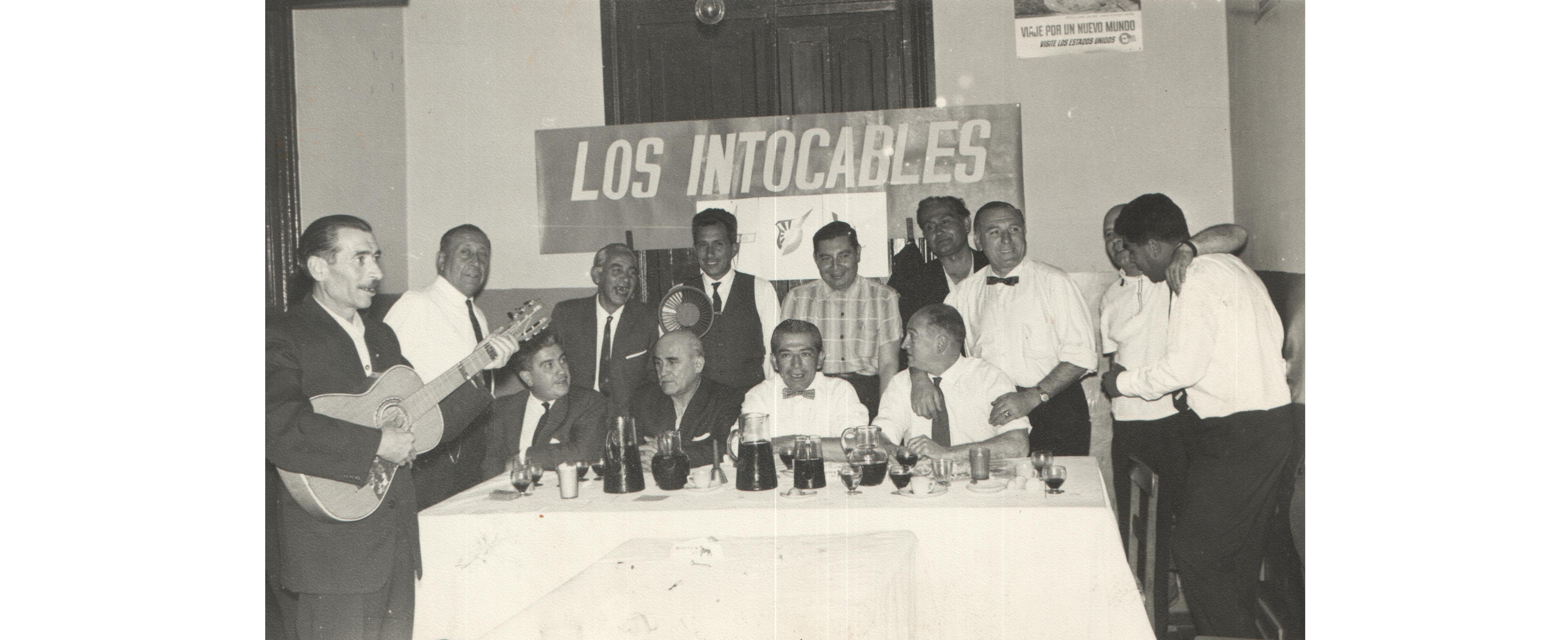 07_Memorias de Santa Isabel