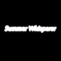 Summer Whisperer logo.png