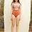 Thumbnail: 'Lula' -Braided One piece swimwear