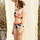 Thumbnail: 'Mena' -Crop Top two piece bikini