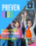 prevención kids (1).png