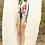 Thumbnail: 'April' - Sunrise Spectrum Surf suit (CREX211)