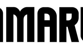 Představujeme vám... AMARU
