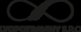 lyopotraviny_logo_black_rgb.png