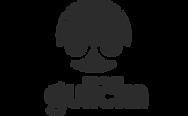 logo_gulicka_100_85_0_30.png