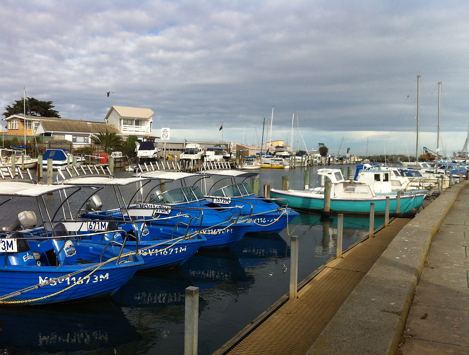 Mordialloc_Creek2