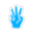 Hand_Icons-03.png