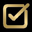 Value Logos - GetEr_Gold.png