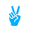 Hand_Icons-02.png