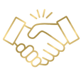 Value Logos - Respect_Gold.png