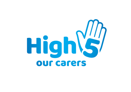 High5OurCarers_CMYK_MasterLogo.png