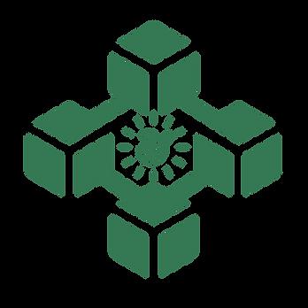 Buildin logo maker.png