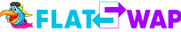 LogoTextNewDark.png