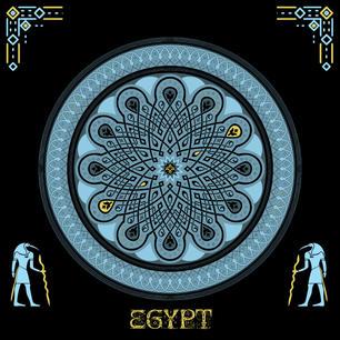 Buildin Egypt.jpg