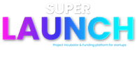 website_logo-2048x884.png