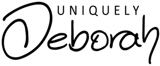 UniquelyDeborah-Logo-Black.png
