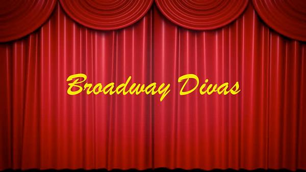 broadway divas curtain.png