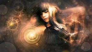 fantasy-3031602_1920.jpg
