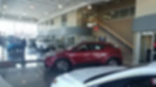 red deer toyota showroom.jpg