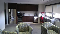 krp staff lounge.jpg