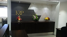 KRP Reception.jpg
