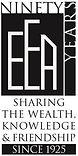 EEA Logo.jpg