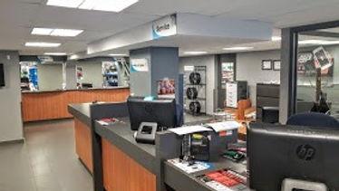 landmark service department.jpg