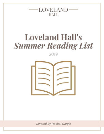 Summer Reading List.jpg
