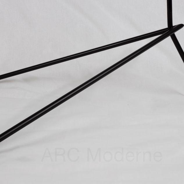 Serge Mouille One Arm Floor Lamp Legs.jp