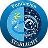 starlight cameros la rioja.jpg