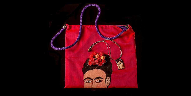 frida-bolso-complemento-collar2.jpg