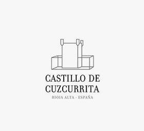 castillo-de-cuzcurrita-bn_edited.jpg