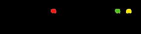 logotipo descubriendo la rioja-05.png